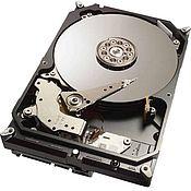Δίσκοι HDD
