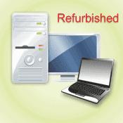 Refurbished Προϊόντα